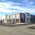 AAA Warminster Car Care Insurance Travel Center