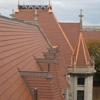 Knickerbocker Roofing & Paving Co., Inc.
