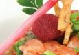 Nikki Sushi & Steak - Beaverton, OR