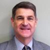 A. Bruce Dempster: Allstate Insurance