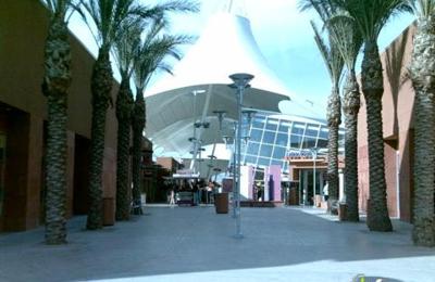 Rue21 - Las Vegas, NV