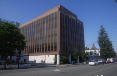 Citibank - Redwood City, CA