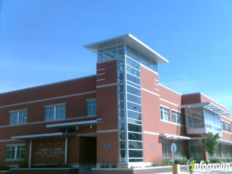 Dr Abbe Sudvarg MD 401 Holly Hills Ave Saint Louis MO 63111