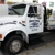 EDWARDS TOWING AND TRANSMISSION SERVICE
