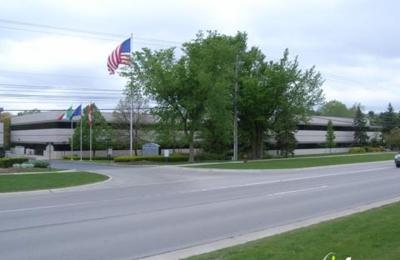 Daniel H Moss Law Office - Farmington Hills, MI