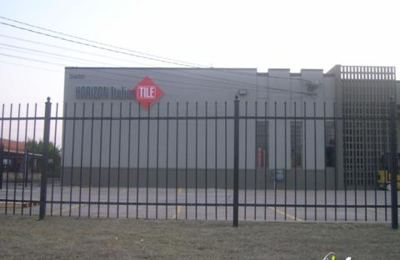 Interior Resources   Dallas, TX