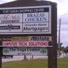 Computer Tech. Solutions, Inc.