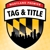 Maryland Premier Tag & Title