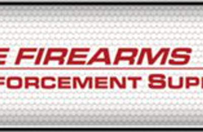 InSite Firearms And Law Enforcement Supply - Norristown, PA