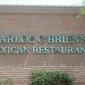 Carlos O'Brien's Mexican Restaurant - Phoenix, AZ