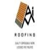 A M I Roofing Inc