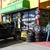 Cordova Auto Center #1: Tires, Wheels & Mufflers