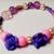 Girly Bracelets