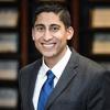 Daniel Castillo - Ameriprise Financial Services, Inc.
