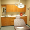 Klein Dermatology & Associates
