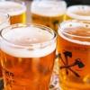 Three Notch'd Brewing Company Richmond