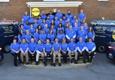 Bates Security - Lexington, KY