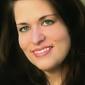 Psychic, Medium & Reiki Practitioner, Deborah Hendrickson, - Asheville, NC