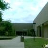 Cypress Creek High School