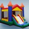 Jump and Play Party Rentals LLC