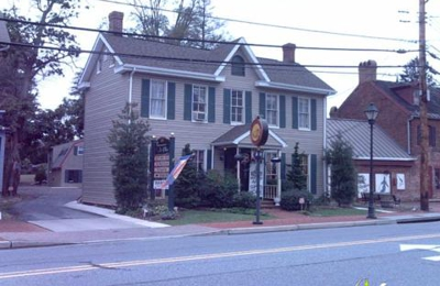A R M Security Systems, Inc. - Reisterstown, MD