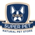Super Pet Natural Pet Store