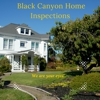 Black Canyon Home Inspections