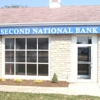 Second National Bank: Celina Office