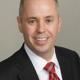 Edward Jones - Financial Advisor:  Chris Pope