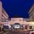 Holiday Inn San Francisco Airport