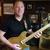 Roger Cegelski's Guitar Lessons