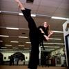 All American Karate School