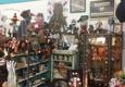 Antiques & Uniques - Wickliffe, OH