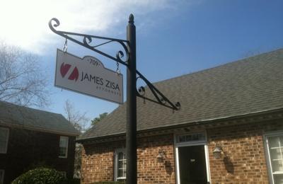 James Zisa Attorneys, P.A. - Wilmington, NC