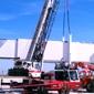 Network Crane & Rigging Co - Concord, CA