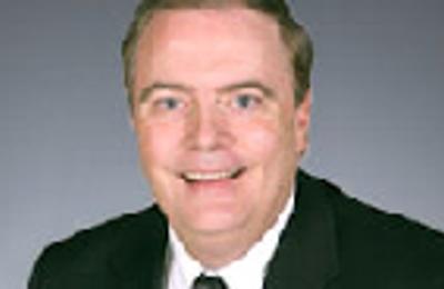 Dr. Thomas Glenn Ledbetter, MD - Waxahachie, TX