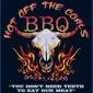 Hot Off The Coals BBQ Inc - Easton, MD