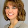 Edward Jones - Financial Advisor: Denise R Siemers