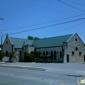 Puente & Sons Funeral Chapels - San Antonio, TX