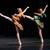 Southern California Ballet