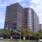 Cs2group.Com - Dallas, TX