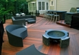 ProFenceDeck LLC - Huntingdon Valley, PA