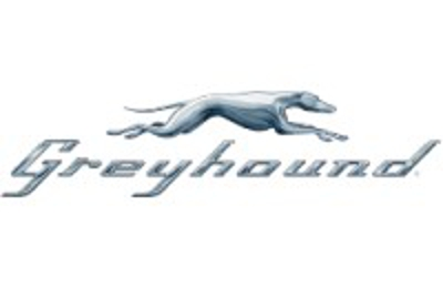 Greyhound Bus Lines - Mckinney, TX