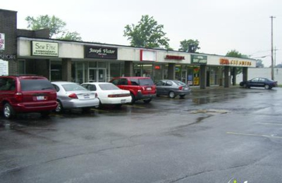 Ultra Cleaners - Cleveland, OH
