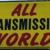 All Transmission World