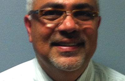 Dr Farshid Amir OD 9577 Huebner Rd Ste 3 San Antonio TX 78240