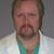 Dr. William F Emlich, DO