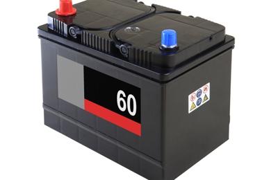Interstate Batteries Of Quad Cities - Rock Island, IL