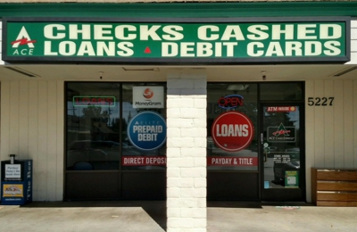 Cash advance in niles michigan image 5