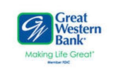 Great Western Bank - Chariton, IA
